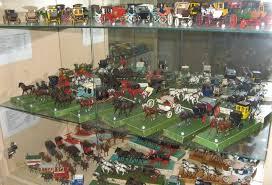 Музей истории автомобилей