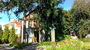 Музей Максима Рыльского