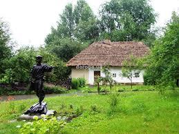 ТОП-10 мест, куда поехать на выходные по Украине