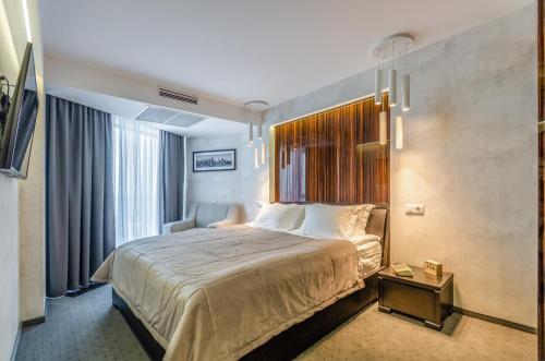 номера гостиница турист киев цена